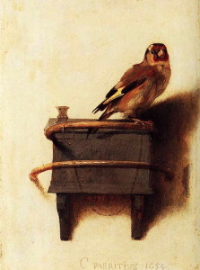 DonnaTartt-TheGoldfinch-CarelFabritius-book-review-missionandstate-MAIN